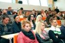 Inauguracja roku akademickiego 2013/2014_57