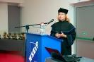 Inauguracja roku akademickiego 2013/2014_5