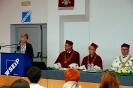Inauguracja roku akademickiego 2013/2014_60