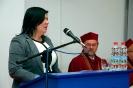 Inauguracja roku akademickiego 2013/2014_61