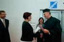 Inauguracja roku akademickiego 2013/2014_63