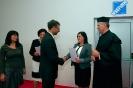 Inauguracja roku akademickiego 2013/2014_64