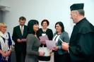 Inauguracja roku akademickiego 2013/2014_65