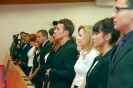 Inauguracja roku akademickiego 2013/2014_66