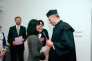 Inauguracja roku akademickiego 2013/2014_67