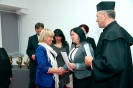 Inauguracja roku akademickiego 2013/2014_68