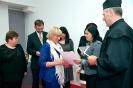 Inauguracja roku akademickiego 2013/2014_69