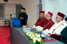 Inauguracja roku akademickiego 2013/2014_6