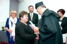 Inauguracja roku akademickiego 2013/2014_72