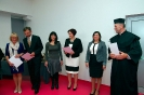Inauguracja roku akademickiego 2013/2014_73