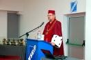 Inauguracja roku akademickiego 2013/2014_74