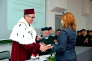 Inauguracja roku akademickiego 2013/2014_75
