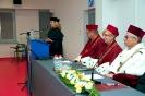 Inauguracja roku akademickiego 2013/2014_7