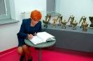 Inauguracja roku akademickiego 2013/2014_80