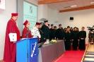 Inauguracja roku akademickiego 2013/2014_88