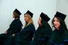 Inauguracja roku akademickiego 2013/2014_8