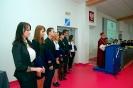 Inauguracja roku akademickiego 2013/2014_90