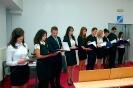 Inauguracja roku akademickiego 2013/2014_91