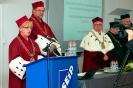 Inauguracja roku akademickiego 2013/2014_95