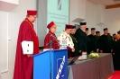Inauguracja roku akademickiego 2013/2014_99