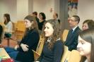 Konkurs z okazji Dnia Statystyki Polskiej