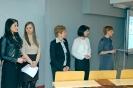 Konkurs z okazji Dnia Statystyki Polskiej_8