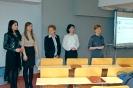 Konkurs z okazji Dnia Statystyki Polskiej_7