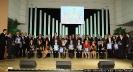 Lider Regionu 2012