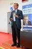 profesor Leszek Balcerowicz w WSEiP_18
