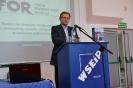 profesor Leszek Balcerowicz w WSEiP_11