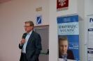 profesor Leszek Balcerowicz w WSEiP_68