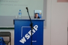profesor Leszek Balcerowicz w WSEiP_54
