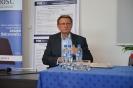 profesor Leszek Balcerowicz w WSEiP_20