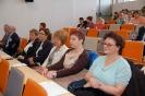 Rola statystyki w badaniach naukowych i praktyce gospodarczej_4