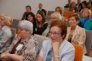 Rola statystyki w badaniach naukowych i praktyce gospodarczej_9