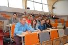 Rola statystyki w badaniach naukowych i praktyce gospodarczej_2
