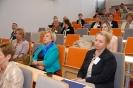 Rola statystyki w badaniach naukowych i praktyce gospodarczej_8