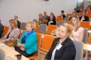 Rola statystyki w badaniach naukowych i praktyce gospodarczej_6