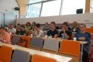Rola statystyki w badaniach naukowych i praktyce gospodarczej_3