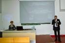 Rola statystyki w badaniach naukowych i praktyce gospodarczej_33