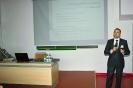Rola statystyki w badaniach naukowych i praktyce gospodarczej_37