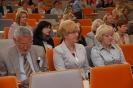Rola statystyki w badaniach naukowych i praktyce gospodarczej_11