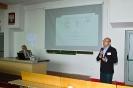 Rola statystyki w badaniach naukowych i praktyce gospodarczej_34