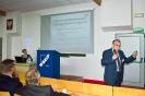 Rola statystyki w badaniach naukowych i praktyce gospodarczej_23