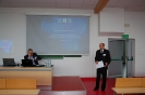 Rola statystyki w badaniach naukowych i praktyce gospodarczej_17