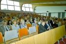 Rola statystyki w badaniach naukowych i praktyce gospodarczej_24
