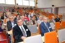 Rola statystyki w badaniach naukowych i praktyce gospodarczej_40