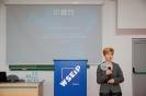 Rola statystyki w badaniach naukowych i praktyce gospodarczej_39