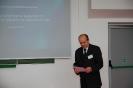 Rola statystyki w badaniach naukowych i praktyce gospodarczej_18