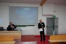 Rola statystyki w badaniach naukowych i praktyce gospodarczej_16